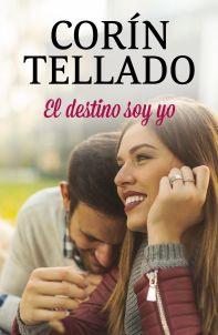 portada_el-destino-soy-yo_corin-tellado_201706291129