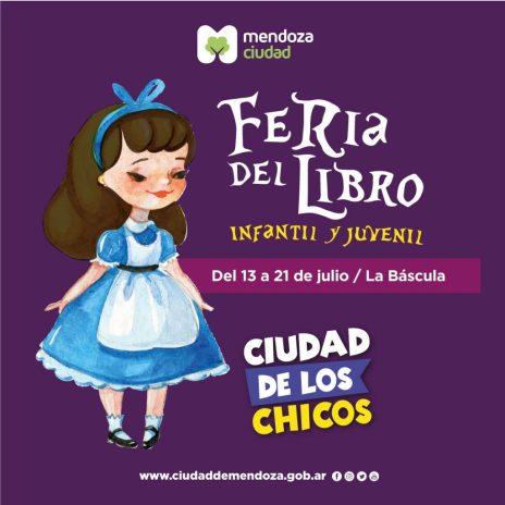 feria-del-libro-1024x1024